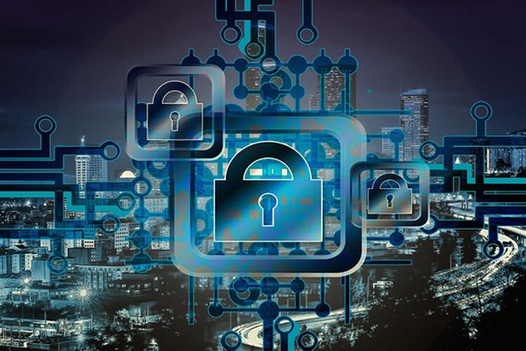 常時SSL化設定手順(エックスサーバー環境・2021年版)