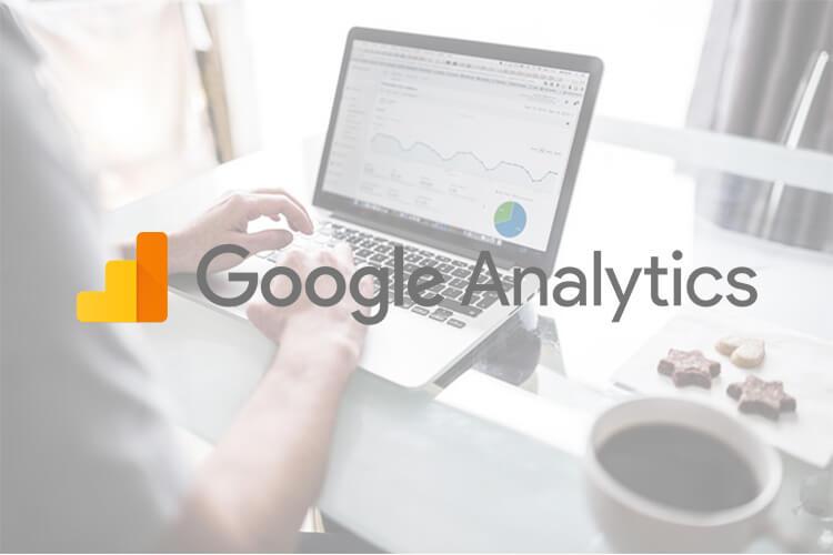 【メンテ不要】Google AnalyticsトラッキングID 設置方法